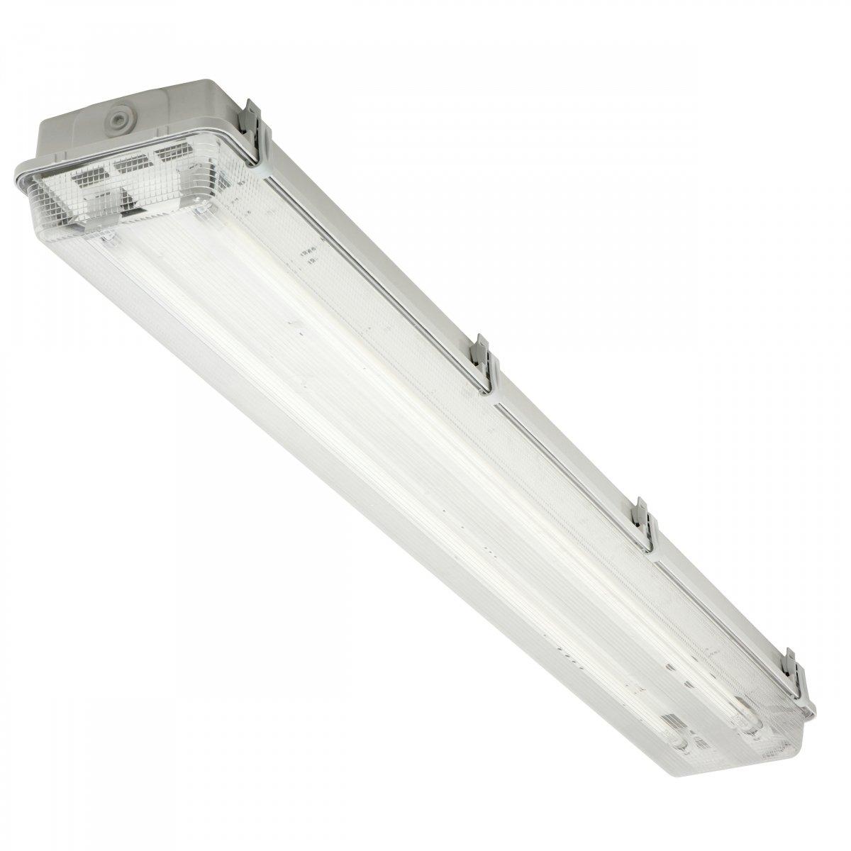 Fluorescent Light Fixture Retainer Clips Lighting Designs