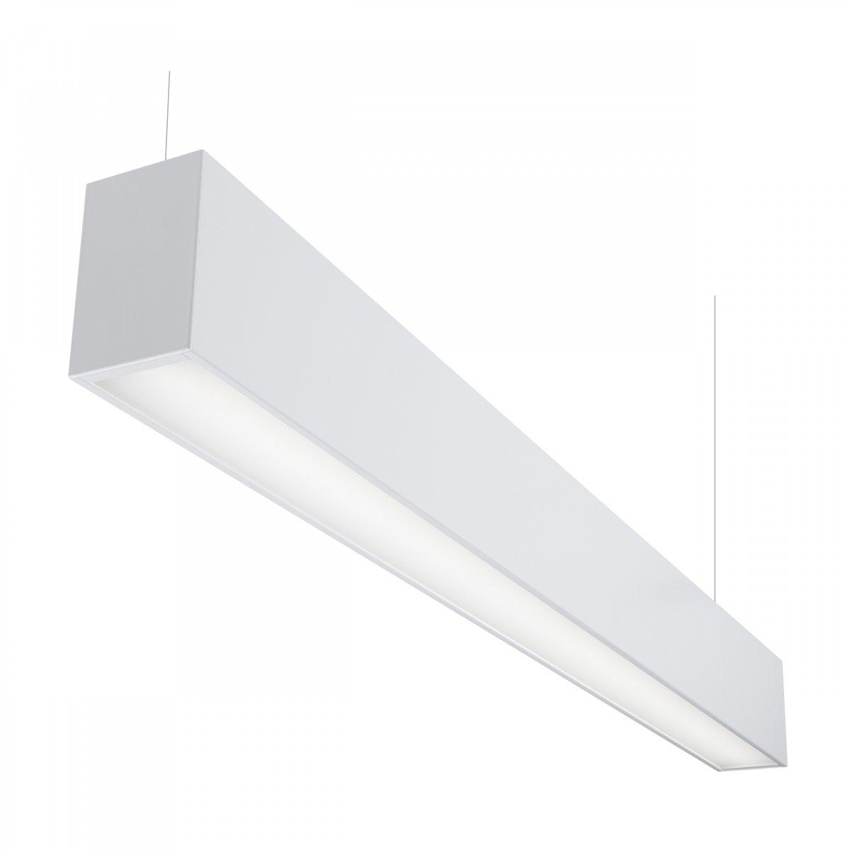 home rh whitecroftlighting com